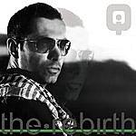 IQ The.Rebirth