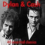 Bob Dylan 40 Essential Classics