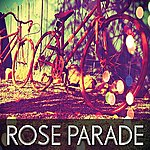 Rose Parade Rose Parade