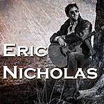 Eric Nicholas Eric Nicholas - Ep
