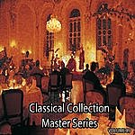 Mstislav Rostropovich Classical Collection Master Series, Vol. 89