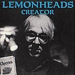 The Lemonheads Creator