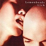 The Lemonheads Lick