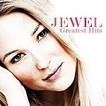 Jewel Greatest Hits