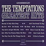 The Temptations The Temptations Greatest Hits