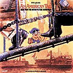 James Horner An American Tail (Original Motion Picture Soundtrack)