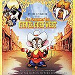 James Horner An American Tail: Fievel Goes West (Original Motion Picture Soundtrack)