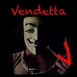 Vendetta V (Original Mix)