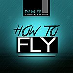 Demize How To Fly (Feat. Blaze The Champ)