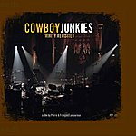 Cowboy Junkies The Trinity Revisited
