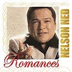Nelson Ned Romances