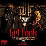 Pikasso Get Took (Feat. Whoa)