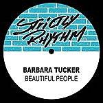 Barbara Tucker Beautiful People