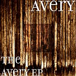 Avery The Avery Ep