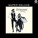 Fleetwood Mac Rumours (Super Deluxe)