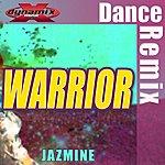 Jazmine Warrior