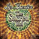 Les Baxter The Sacred Idol