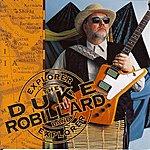 The Duke Robillard Band Explorer
