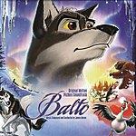 James Horner Balto (Original Motion Picture Soundtrack)