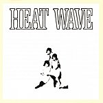 Martha Heat Wave
