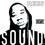 Rees Sound