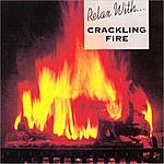 London Studio Orchestra Relax With Crackling Fire