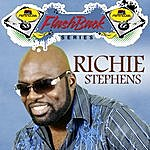 Richie Stephens Penthouse Flashback Series (Richie Stephens)