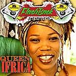 Queen Ifrica Penthouse Flashback Series (Queen Ifrica)