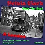 Petula Clark Only The Best