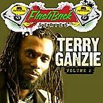 Terry Ganzie Penthouse Flashback Series (Terry Ganzie) Vol. 2