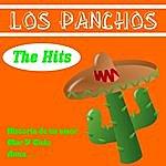 Los Panchos The Hits