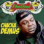 Chaka Demus Penthouse Flashback Series (Chaka Demus)