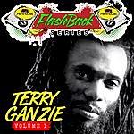 Terry Ganzie Penthouse Flashback Series (Terry Ganzie) Vol. 1