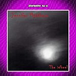 Jennifer Matthews Alternative Vol. 13:The Wheel