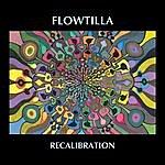 Flowtilla Recalibration