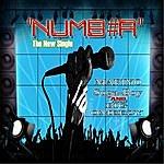 Mafiyo Numb#r (Feat. Big Omeezy & Suga-Boy)