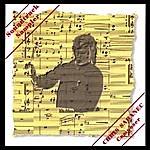 Chris Saranec Soundtrack Sampler