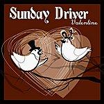 Sunday Driver Valentine