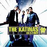 The Katinas Destiny