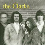 The Clarks The Clarks