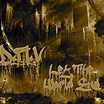 D.A.V. Let The World End