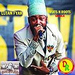 Lutan Fyah Fruits And Roots