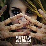 Spyglass Self-Made Silencer