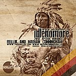Rellik Idle No More (Feat. Nathan Cunningham)
