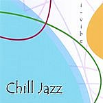 Steve Yeager Chill Jazz