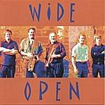 Wide Open Wide Open