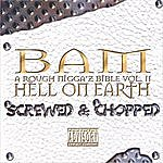 Bam Hell On Earth (Screwed & Chopped)