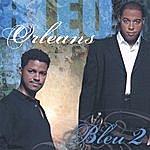 Bleu Orleans Bleu2