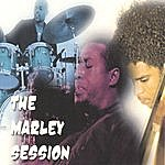 Antoine Roney Marley Session
