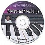 Apollo Adolescent Knowledge